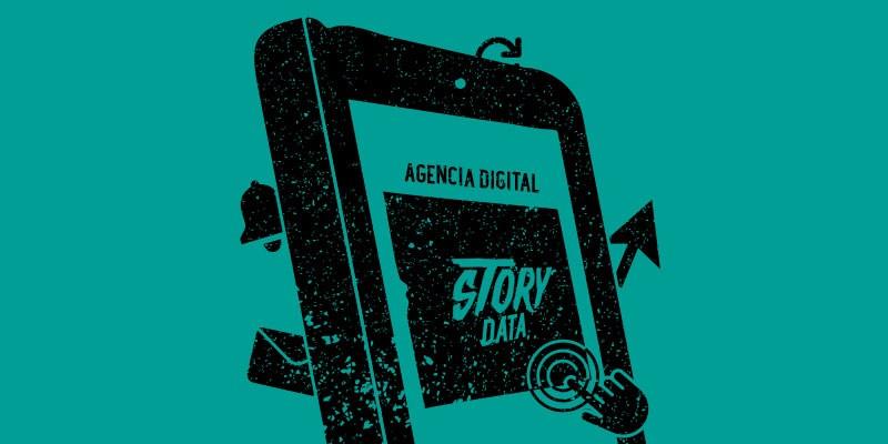 agencia-digital-
