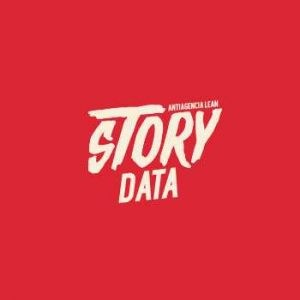 agencia digital StoryData