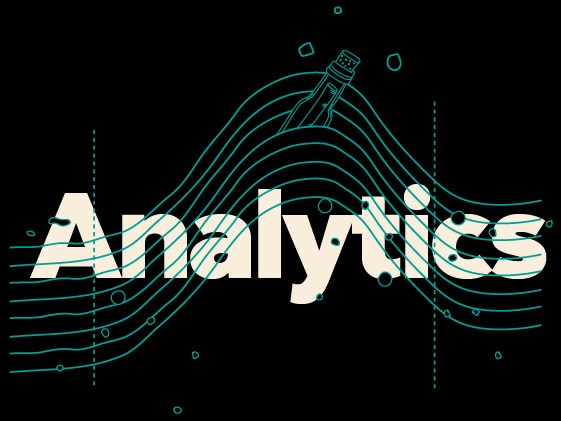 analytics agencia digital