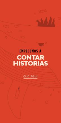storytelling agencia digital 1