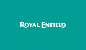 Storydata caso exito RoyalEnfield