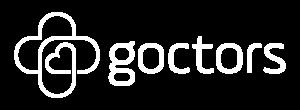 logo goctor 01