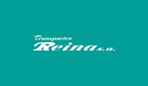 Storydata caso exito TransReina