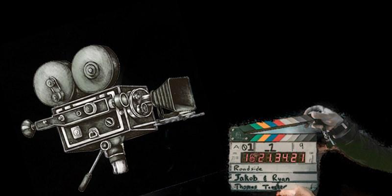 Embeber videos sí beneficia storydata