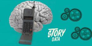estrategia-seo-mobile-storydata